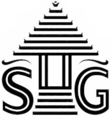 logo SG-h-a